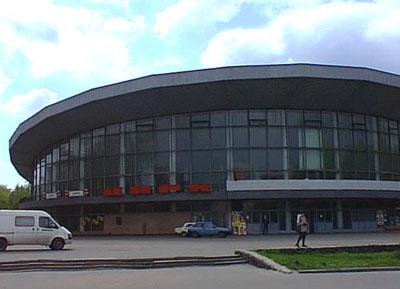 http://krai-vrn.narod.ru/zirk.jpg